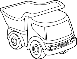 chevy tahoe coloring pages coloring pages