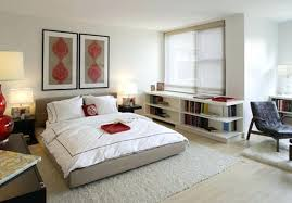 decorating ideas bedroom apartment bedroom decorating ideas postpardon co