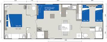 surface chambre salle de bain dans chambre parentale chambre parentale1 salle de