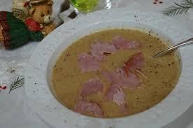 comment utiliser le curcuma dans la cuisine soupe pommes de terre et poulet ou comment utiliser les restes du