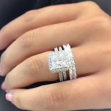 wedding bands cincinnati 24 best ring selfies images on gabriel fashion