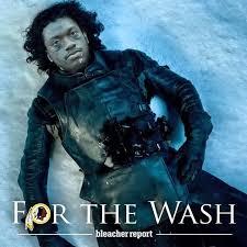 Rg3 Meme - 22 meme internet for the wash bleacher report rgiii rg3 nfl