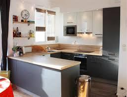 cuisine en forme de l modèle de cuisine en forme de l 2 tuto tablier cuisine retro