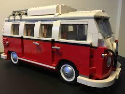 lego volkswagen inside finansiel uafhængighed blog om finansiel frihed