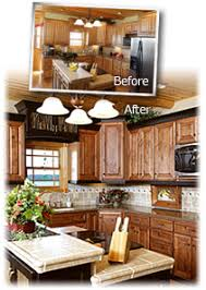 Showplace Cabinets Sioux Falls Sd Showplace Renew Cabinet Refacing And More For Kitchen And Bath