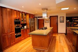balhannah mitre 10 kitchens adelaide balhannah kitchens
