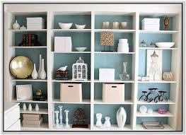 Bookcase Ikea Uk Ikea Billy Bookcase Oak Roselawnlutheran