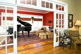 home depot glass doors interior interior sliding doors beautiful sliding interior