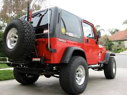1991 jeep islander jeep wrangler 1991 review amazing pictures and images u2013 look at