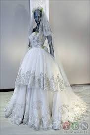 wedding dress qatar la pomme couture doha qatar لا بوم للخياطة الرفيعة ten