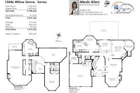 alexis allen 10446 willow grove surrey by cotala marketing
