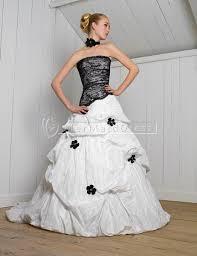 robe de mariã e pour femme voilã e de mariee charleroi robe de mariage pas cher pour femme voilee