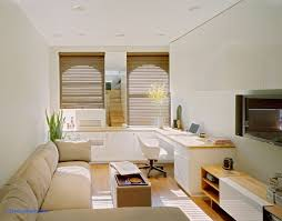 home design for small spaces new living room design ideas for small spaces home design