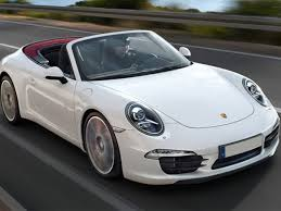 hire a porsche 911 rent porsche 911 s cabrio italy spain germany