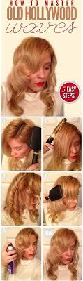 20shair tutorial 27 gorgeously dreamy vintage inspired hair tutorials
