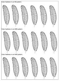 23 best feather u0027s images on pinterest feathers free printables