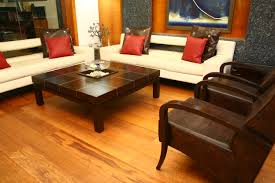 options unlimited crafted wooden floorings