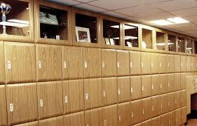 lockers u0026 changing rooms for schools u0026 universities