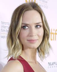 hairstyles for thin hair celebrity hairstyles to inspire fine hair celebrity hair best celeb hairstyles