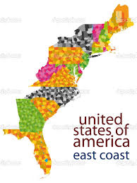 Detailed Map Of Usa by Map Of Usa With Cities Map Of The World Map Of Usa With States