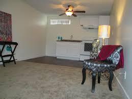 apartment unit 22 at 1001 e newmark avenue monterey park ca