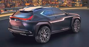 lexus nx wiki lexus cars for picture