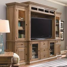 Paula Deen Down Home Nightstand Paula Deen By Universal Down Home Entertainment Console Wall Unit