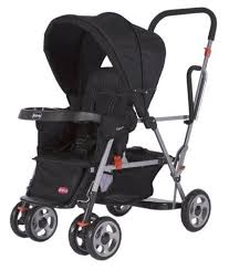 black friday stroller deals 95 best baby double strollers images on pinterest baby products