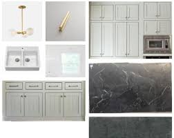 color question seeking the best grey greige for our cabinets