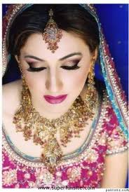 Bridal Makeup Wedding Makeup Bride Makeup Party Makeup Makeup Beautiful Makeup Indian Bridal Makeup Beautiful Girls