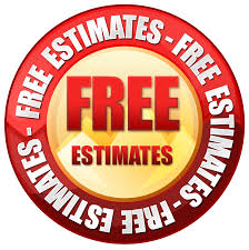 Free Estimates For Roofing by Roofing Company Vancouver Roofing Companies Vancouver