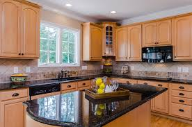 kitchen collection smithfield nc mcnamara u0026 co real estate appraisal measurement and