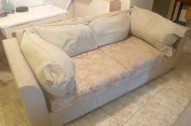 my sofa how i recycled my sofa the reluctant archaeologist