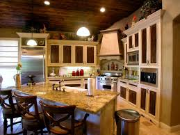 Gourmet Kitchen Designs Pictures by Gourmet Kitchen Design Gourmet Kitchen Design Ideas Images Home