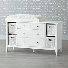 How To Make A Baby Changing Table Baby Dresser And Changing Table Quantiply Co