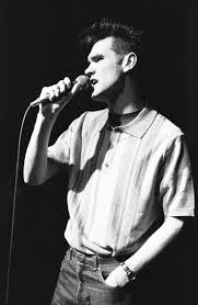 smiths thanksgiving hours 404 best the smiths u0026 morrissey images on pinterest johnny marr