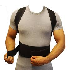 compare prices on orthopedic back brace online shopping buy low