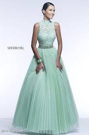 best sherri hill prom dress glitterati style u2013 a boston area