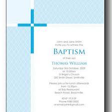 baptism invitation wording dancemomsinfo com
