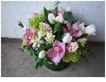 Delivery Flower Service - manhattan flower delivery u2014 columbia midtown florist same day