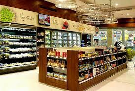 kitchen collection stores luxury best kitchen stores toronto decoration kitchen gallery