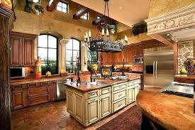 cabinet maker jobs near me cabinet makers denver bathroom cabinet maker jobs denver