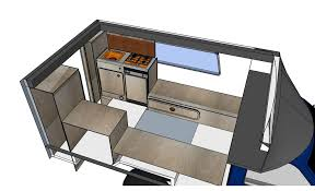 100 chinook rv floor plans 2338 best loveable houses images on
