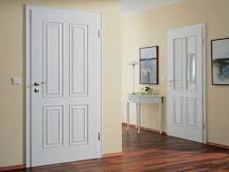 how to install a prehung door properly in your new home armchair