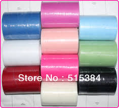 tulle wholesale cheap tulle wholesale fabric find tulle wholesale fabric deals on