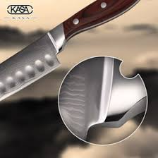 Japanese Style Kitchen Knives Discount Japanese Knife Styles 2017 Japanese Knife Styles On
