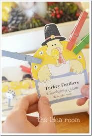 Thanksgiving Kids Games Best 20 Thanksgiving Games For Kids Ideas On Pinterest