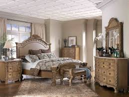 Discontinued Bedroom Sets by Tricks To Buy Discontinued Ashley Bedroom Set Bedroom Ideas