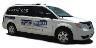 Shop At Home by Free Shop At Home Consultations Shades Of Home Custom Window