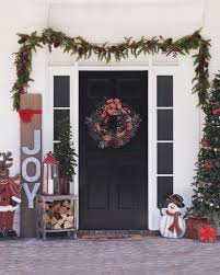 show us your doorway to home for the chance to win a 100 gift
